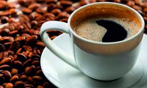 Yemek.com, kahve telvesinin çok  bilinmeyen marifetlerini listeledi