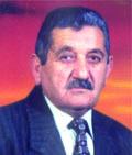 Mehmet Yücel Vefat Etti