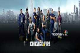 Chicago Fire season 5 episode 2