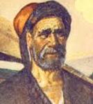 asik-seyrani-134x150