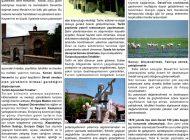 Çağdaş Develi Gazetesi, 03 Ocak 2020, Sayfa 7