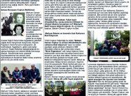 Çağdaş Develi Gazetesi, 31 Ocak 2020, Sayfa 7