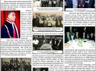 Çağdaş Develi Gazetesi, 12 Haziran 2020, Sayfa 7