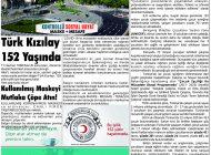 Çağdaş Develi Gazetesi, 12 Haziran 2020, Sayfa 3