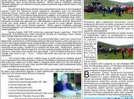 Çağdaş Develi Gazetesi, 12 Haziran 2020, Sayfa 2