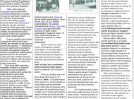 Çağdaş Develi Gazetesi, 19 Haziran 2020, Sayfa 2
