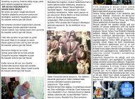 Çağdaş Develi Gazetesi, 26 Haziran 2020, Sayfa 7