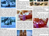Çağdaş Develi Gazetesi, 03 Temmuz 2020, Sayfa 7