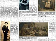 Çağdaş Develi Gazetesi, 10 Temmuz 2020, Sayfa 7