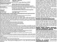 Çağdaş Develi Gazetesi, 10 Temmuz 2020, Sayfa 4