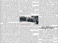 Çağdaş Develi Gazetesi, 17 Temmuz 2020, Sayfa 7