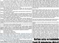Çağdaş Develi Gazetesi, 24 Temmuz 2020, Sayfa 2