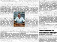 Çağdaş Develi Gazetesi, 31 Temmuz 2020, Sayfa 7