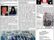Çağdaş Develi Gazetesi, 07 Ağustos 2020, Sayfa 7