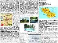 Çağdaş Develi Gazetesi, 04 Eylül 2020, Sayfa 7