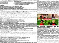 Çağdaş Develi Gazetesi, 04 Eylül 2020, Sayfa 4