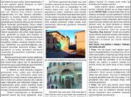 Çağdaş Develi Gazetesi, 11 Eylül 2020, Sayfa 7