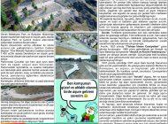 Çağdaş Develi Gazetesi, 11 Eylül 2020, Sayfa 3