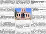 Çağdaş Develi Gazetesi, 18 Eylül 2020, Sayfa 7