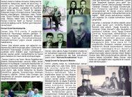 Çağdaş Develi Gazetesi, 25 Eylül 2020, Sayfa 7