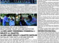 Çağdaş Develi Gazetesi, 25 Eylül 2020, Sayfa 4