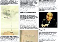 Çağdaş Develi Gazetesi, 23 Ekim 2020, Sayfa 7