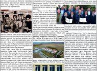 Çağdaş Develi Gazetesi, 04 Aralık 2020, Sayfa 7