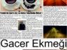 Çağdaş Develi Gazetesi, 08 Ocak 2021, Sayfa 8