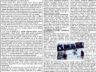 Çağdaş Develi Gazetesi, 08 Ocak 2021, Sayfa 3