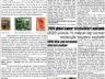 Çağdaş Develi Gazetesi, 08 Ocak 2021, Sayfa 2