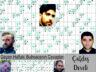 Çağdaş Develi Gazetesi, 15 Ocak 2021, Sayfa 6