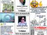 Çağdaş Develi Gazetesi, 22 Ocak 2021, Sayfa 5