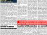 Çağdaş Develi Gazetesi, 22 Ocak 2021, Sayfa 2