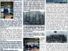 Çağdaş Develi Gazetesi, 22 Ocak 2021, Sayfa 7