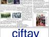 Çağdaş Develi Gazetesi, 01 Ocak 2021, Sayfa 2
