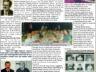Çağdaş Develi Gazetesi, 12 Şubat 2021, Sayfa 7