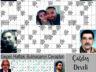 Çağdaş Develi Gazetesi, 12 Şubat 2021, Sayfa 6
