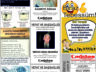 Çağdaş Develi Gazetesi, 12 Şubat 2021, Sayfa 5