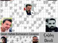 Çağdaş Develi Gazetesi, 19 Şubat 2021, Sayfa 6