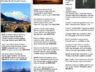 Çağdaş Develi Gazetesi, 26 Şubat 2021, Sayfa 7