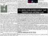 Çağdaş Develi Gazetesi, 26 Şubat 2021, Sayfa 2