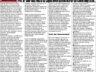 Çağdaş Develi Gazetesi, 05 Mart 2021, Sayfa 8