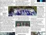 Çağdaş Develi Gazetesi, 02 Nisan 2021, Sayfa 7