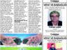 Çağdaş Develi Gazetesi, 02 Nisan 2021, Sayfa 4