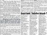 Çağdaş Develi Gazetesi, 02 Nisan 2021, Sayfa 3