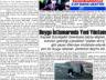 Çağdaş Develi Gazetesi, 02 Nisan 2021, Sayfa 2