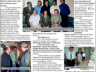 Çağdaş Develi Gazetesi, 09 Nisan 2021, Sayfa 7