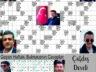 Çağdaş Develi Gazetesi, 09 Nisan 2021, Sayfa 6