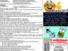 Çağdaş Develi Gazetesi, 09 Nisan 2021, Sayfa 5