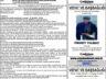 Çağdaş Develi Gazetesi, 09 Nisan 2021, Sayfa 4